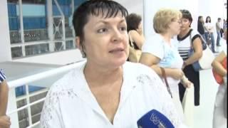 Сочинские педагоги побывали на мюзикле