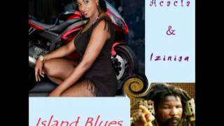 Koop Island Blues - Reggae Version (Official Release)