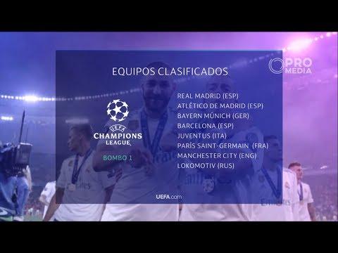 Ronaldo Full Movie Online Free English Subtitles