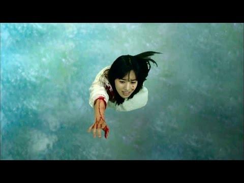 Kore Klipleri ►Kader