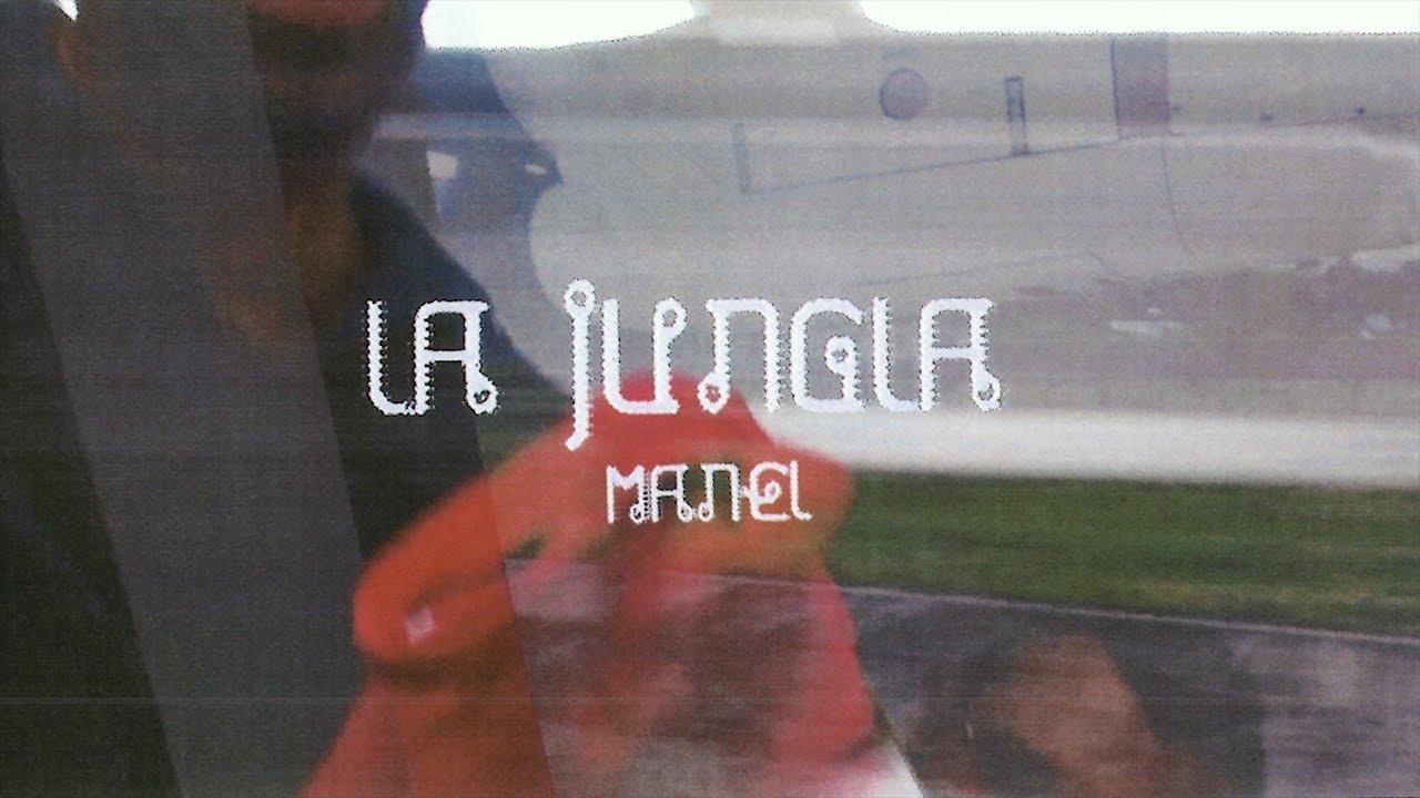 Download Manel - La Jungla (videoclip oficial)