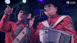 Orquesta Internacional Fiesta Latina