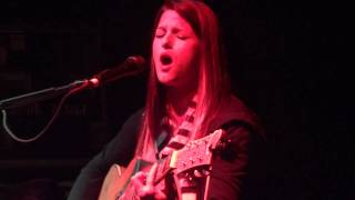 Cassadee Pope I Told You So Live in San Diego 1-28-12.mp3