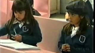 Gotita De Amor 75.3 Ultimo Capitulo