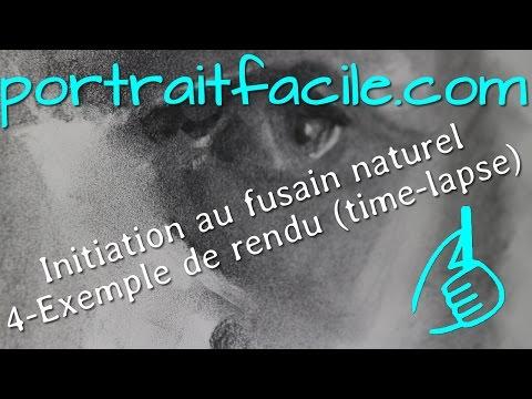 cours-d'initiation-au-fusain-naturel-:-4---exemple-de-rendu