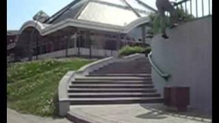 видео Бюро переводов Мичуринский проспект