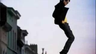Stromae - Alors On Dance *Official Music Video*  INCL.DOWNLOAD LINK