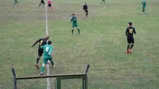 Eccellenza Girone B Baldaccio Bruni-Valdarno 2-3