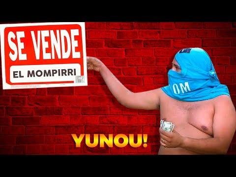 Se vende - El Mompirri | JR INN