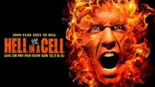 WWE 2011 HELL IN A CELL PREDICTIONS!!!