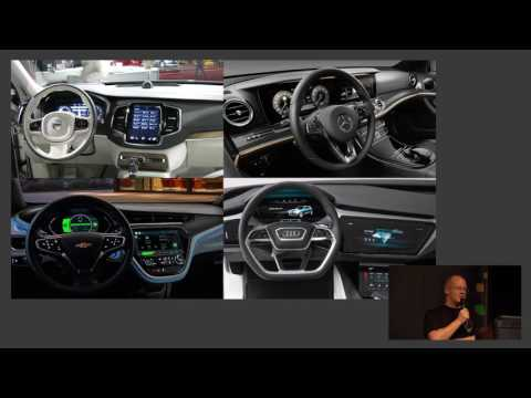 F 10【Android Auto】Android Auto の最新情報