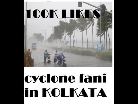 cyclone-fani-in-kolkata-|-cyclone-fani-in-west-bengal-|-fani-in-kolkata
