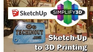 Learn 3D Printing ( Two Color Designing )