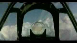 The Royal Airforce - Heroes of the Sky