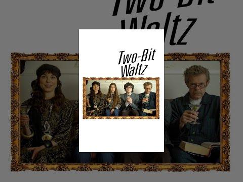 TwoBit Waltz