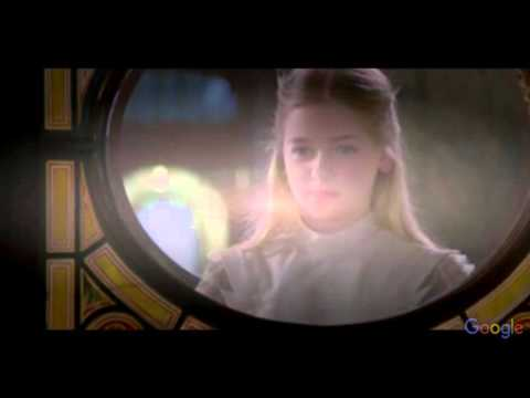 1985 Return to Oz