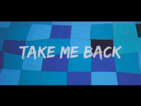 BRYANT & AGNYA - Take Me Back (Official Lyric Video)
