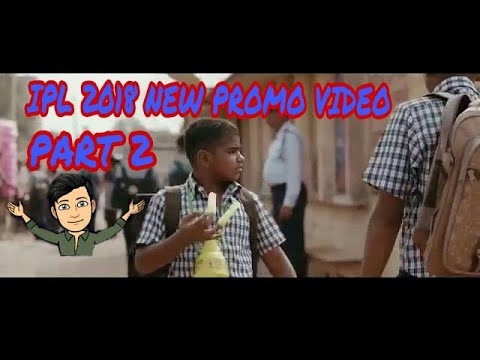 Vivo IPL 2018 Kon Jeetega New Promo Video  2018 #ipl || #Best vs Best
