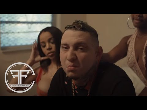Lary Over - Me Importa Un Carajo [Official Video]