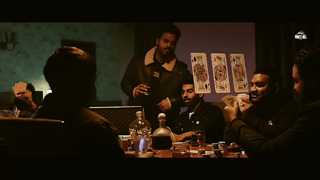 Download PARMISH VERMA: Till Death (Official Video) Laddi Chahal   Yeah Proof   Latest Punjabi Songs