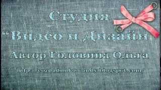 Фотошоп. Фоны. Миниатюры на текстиле.Creme Brulle