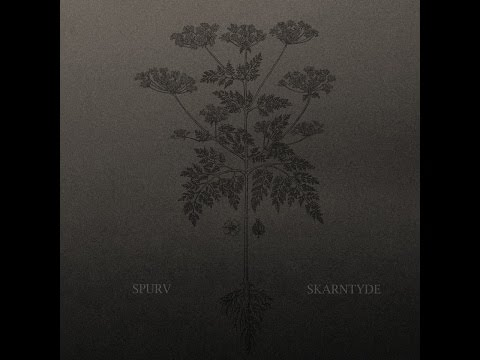 Spurv - Skarntyde (FULL ALBUM)