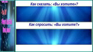 Интерактивные уроки  по английскому языку