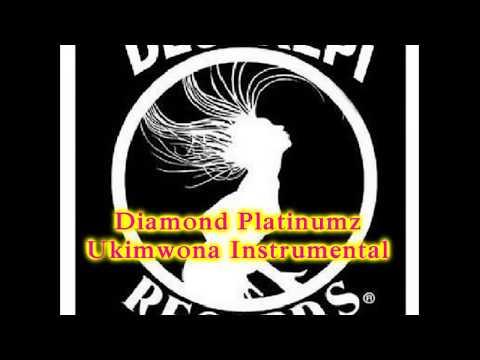 diamond-platnumz-ukimwona-instrumental