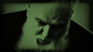 Joachim Witt - ICH BIN IMMER NOCH HIER (Lyric Video)