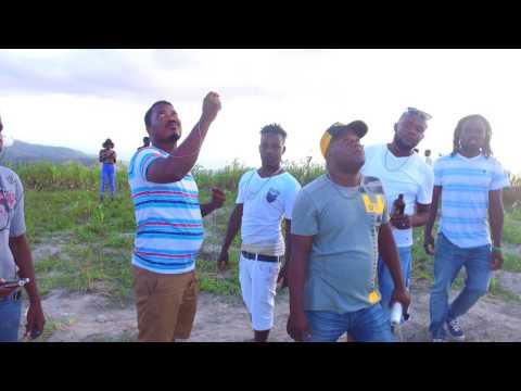 8eme édition festikap  La Vallée de Jacmel