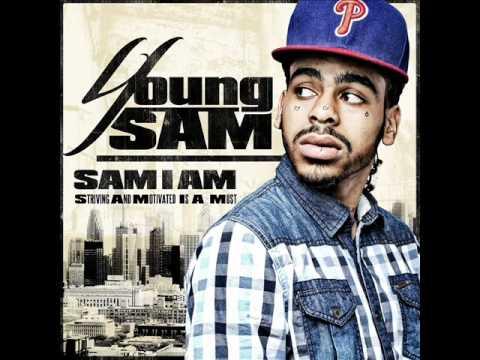 Young Sam X Lee Mazin