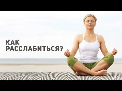 Эвкалипт: лечебные свойства и противопоказания масла и настоек
