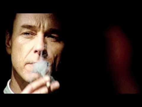 Ian Fleming: Bondmaker 1