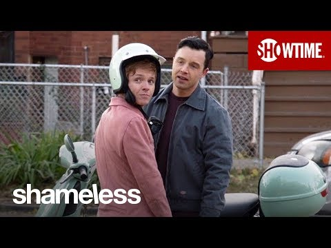 Next On Episode 9 | Shameless | Season 10