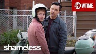 next-on-episode-9-shameless-season-10