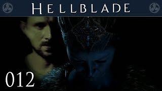Hellblade Senua's Sacrifice 012 | An meinen Händen klebt Blut thumbnail