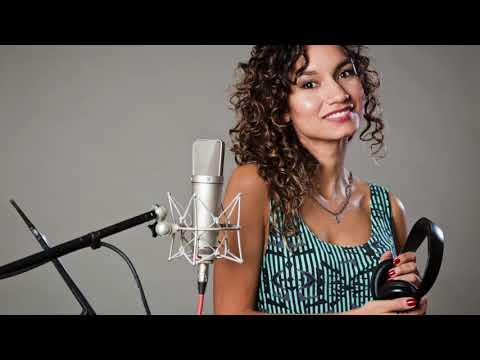 Demo Comercial LATAM - Castellano Neutro - Natalia Spanish Multi VO Artist -