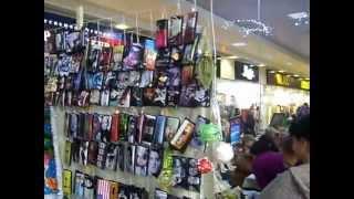 видео где купить чехлы инстор