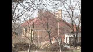 """Торговый центр """"Минск"""" г. Тирасполь"""