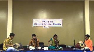 04 NCYCAC Marivere Lathangi
