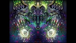 Avalon - Final Transmission (Zen Mechanics Remix)