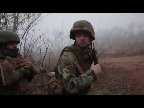 Russian   Ukrainian War 2019 R