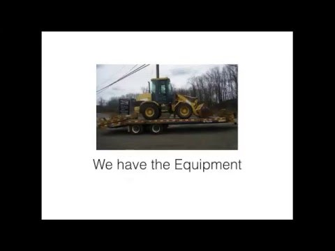 envirotech-of-fairfield-county-inc.