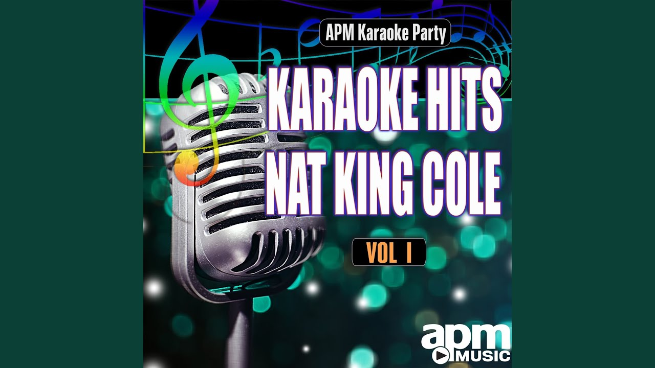 I Dont Want To Be Hurt Anymore Karaoke Version Youtube