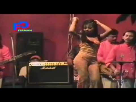 Payung Hitam-Om.Avita-Ria Mustika-Dangdut Koplo Classic