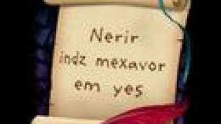 Afon - Nerir Indz - Աֆոն - Ներիր Ինձ