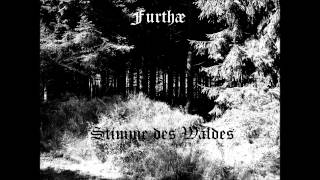 Furhtæ - Schildmaid