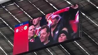FC Bayern München vs VfL Wolfsburg 09.03.2019 | Mannschaftsaufstellung FC Bayern LIVE !