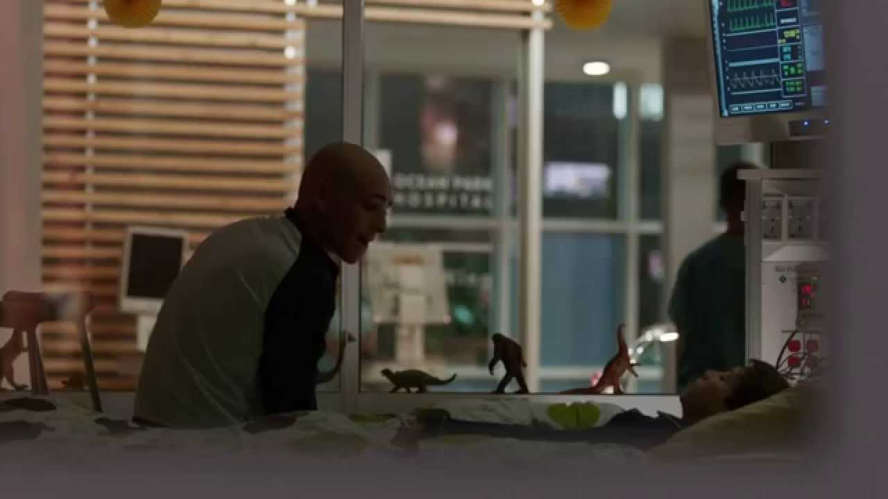Download medicine    red band society