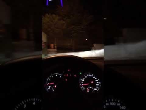 VW CC Gece Araba Snapleri #ağıtcıhüseyin #snap #vw #gece indir